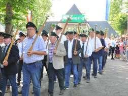 Olper Schützenfest 2017 - 344
