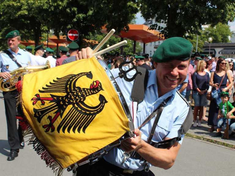 schuetzenfest-2018-28