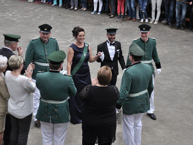 Olper Schützenfest 2017 - 233