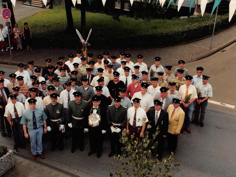 olper-schuetzenkoenig-1995-christoph-luetticke-08