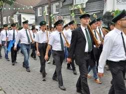 Olper Schützenfest 2017 - 184