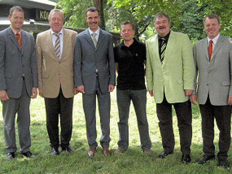 schuetzenverein-olpe-musikbestellung-2007