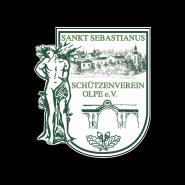 Logo-St.-Sebastianus-rund