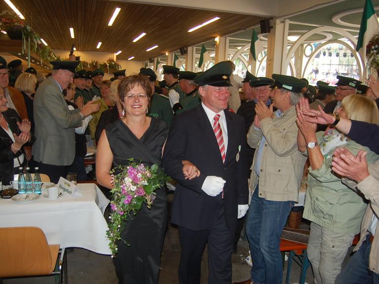 Schützenfest 2011 Mo 2 (12)