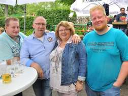 Olper Schützenfest 2017 - 307