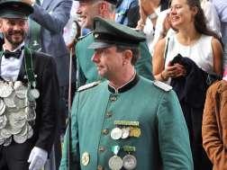 Olper Schützenfest 2017 - 210
