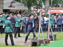 Olper Schützenfest 2017 - 289