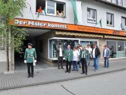 Olper Schützenfest 2017 - 75