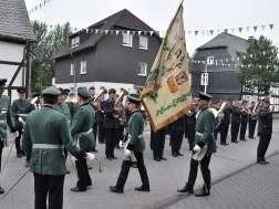 Olper Schützenfest 2017 - 274