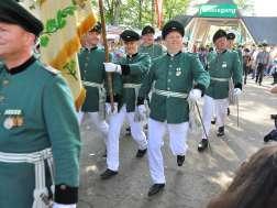 Olper Schützenfest 2017 - 342