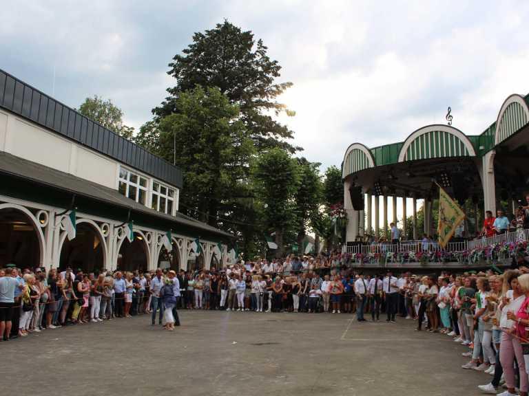 schuetzenfest-2018-290