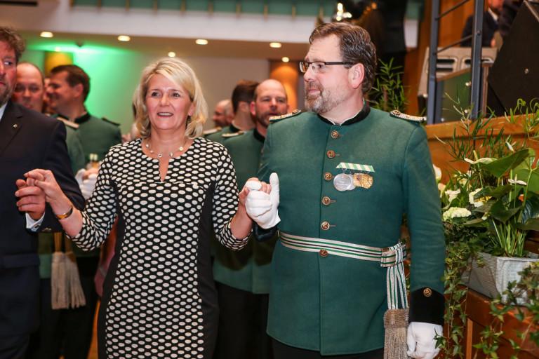 schuetzenball-olpe-2019-140