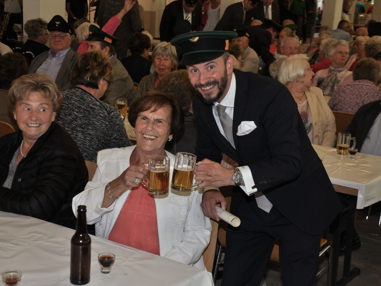 Olper Schützenfest 2017 - 23