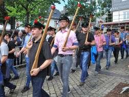 Olper Schützenfest 2017 - 326