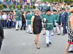 Olper Schützenfest 2017 - 363
