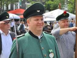 Olper Schützenfest 2017 - 328