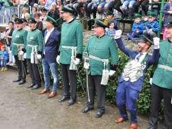 Olper Schützenfest 2017 - 308