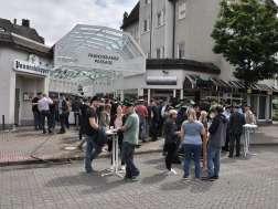 Olper Schützenfest 2017 - 65