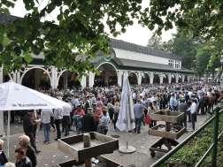 Olper Schützenfest 2017 - 142