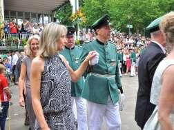 Olper Schützenfest 2017 - 236