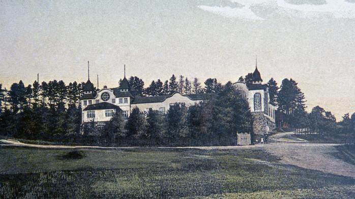 schuetzenverein-olpe-uemmerich-historisch-2