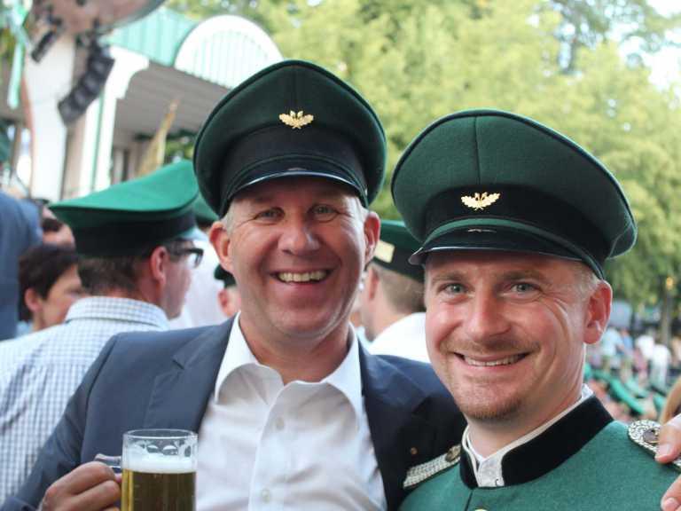 schuetzenfest-2018-204