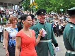 Olper Schützenfest 2017 - 237