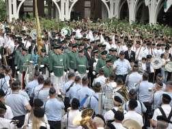 Olper Schützenfest 2017 - 217