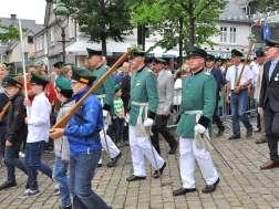 Olper Schützenfest 2017 - 171