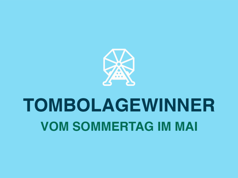 tombolagewinner-sommertag-im-mai
