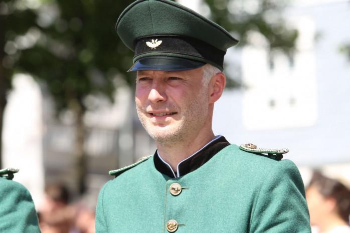 Simon Niklas