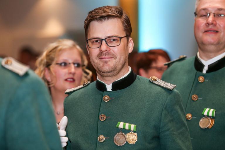 schuetzenball-olpe-2019-137