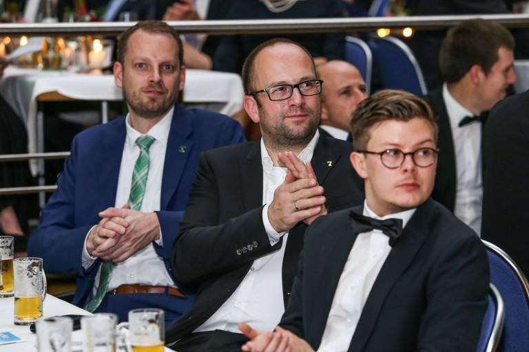 schuetzenball-olpe-2019-60