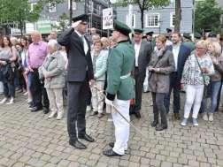 Olper Schützenfest 2017 - 172