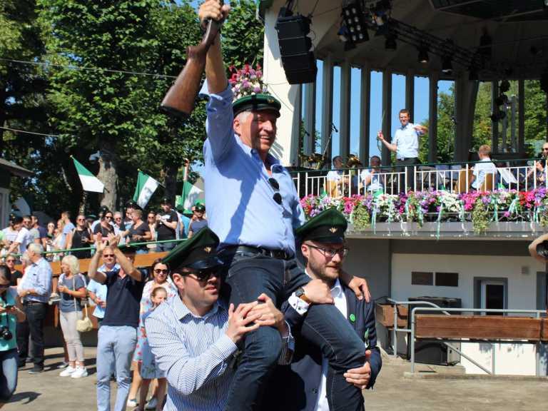schuetzenfest-2018-244