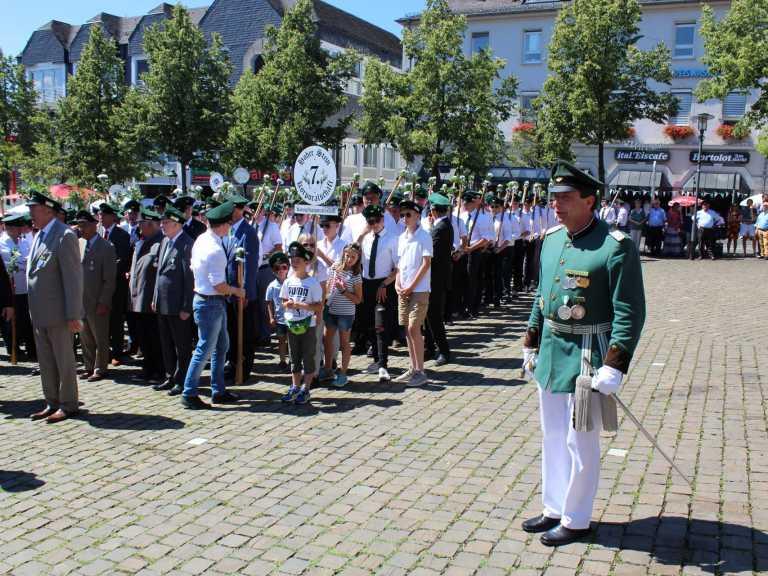 schuetzenfest-2018-143