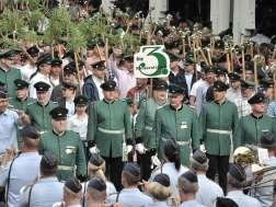 Olper Schützenfest 2017 - 137