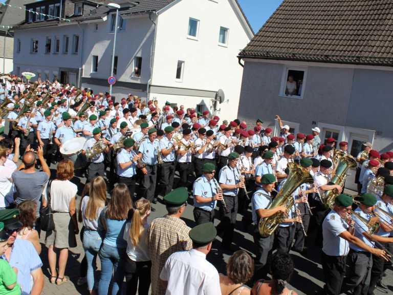 schuetzenfest-2018-152