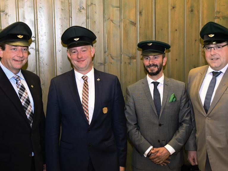 09-schuetzenverein-olpe-ordensübergabe-2017-stephan-neuhaus