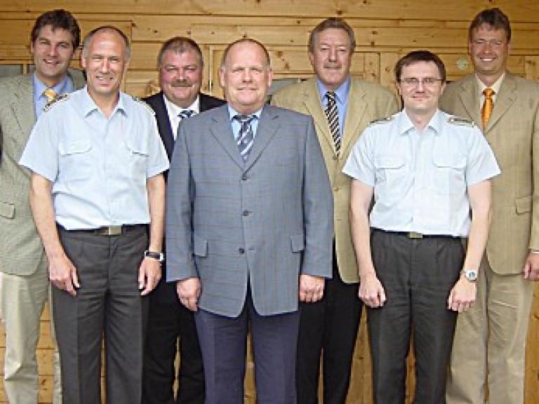 schuetzenverein-olpe-musikverpflichtung-2005