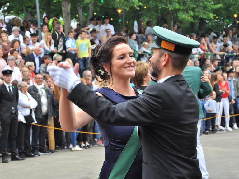 Olper Schützenfest 2017 - 251