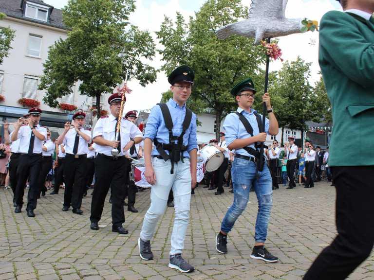 schuetzenfest-2018-48