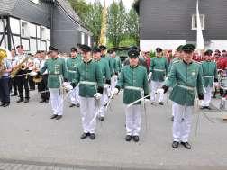 Olper Schützenfest 2017 - 185
