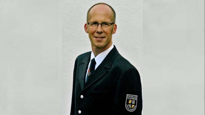 Matthias Reißner Iseringhausen 001 Kopie