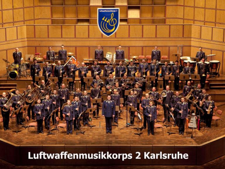 schuetzenverein-olpe-musikbestellung-2011