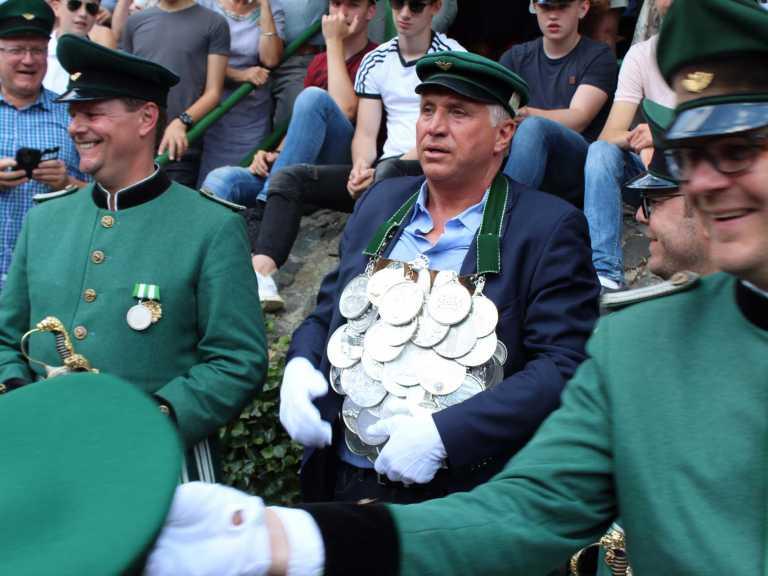 schuetzenfest-2018-263